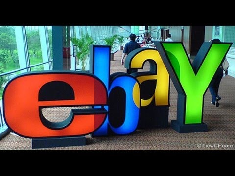 eBay Resolution Center Explained Thursday May 29th 2014