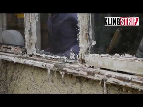 Removing Masonry Paint and Textured Coatings