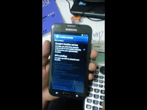 how to fix INVALID IMEI on samsung galaxy note 2 mushroom edition