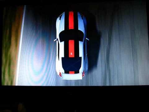 || o iA m u Z e e || Forza 3 Drifting - Nissan 370z - Tsukuba Circuit