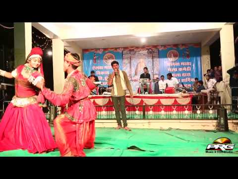 Xxx Mp4 Rajasthani New DJ Songs Quot Chaal Bindani Quot Gokul Sharma Songs Elwa Mata Live HD Video Song 3gp Sex