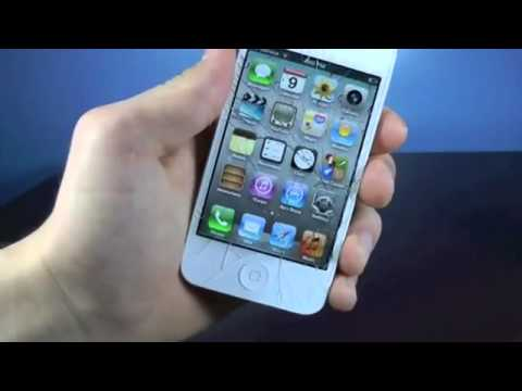 Gevey Ultra S GSM & CDMA iphone 4s