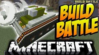 Minecraft IRON MAN LUCKY BLOCKS RACE - PakVim net HD Vdieos