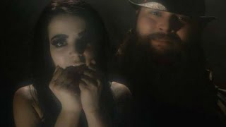 Must See - Sister Abigail has make Debut in WWE? Who was Sister Abigail - WWE No Mercy 2016