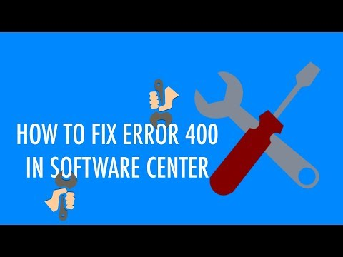 Fix snapd returned status code 400: bad request [Linux Troubleshoot]