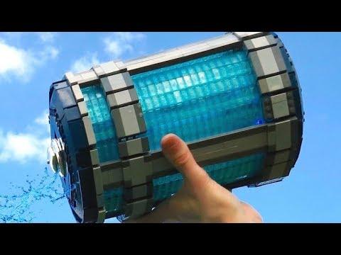 LEGO Fortnite Chug Jug
