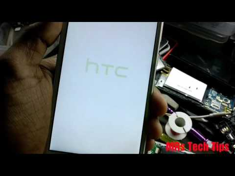 How to unlock Google FRP lock on any HTC phones June 2017 trick (tested on many phones)