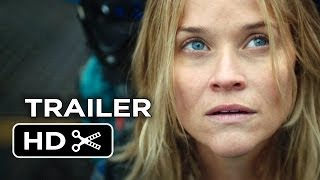 Download Wild Official Trailer #1 (2014) - Reese Witherspoon Movie HD Video