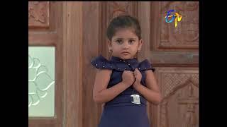 Aadade Aadharam | 18th May 2019  | Latest Promo