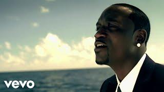 Akon - I