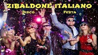 """The Tibbs - Zibaldone italiano - il """"trenino"""" della Festa"""