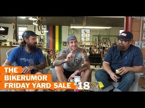 Bikerumor Friday Yard Sale 018