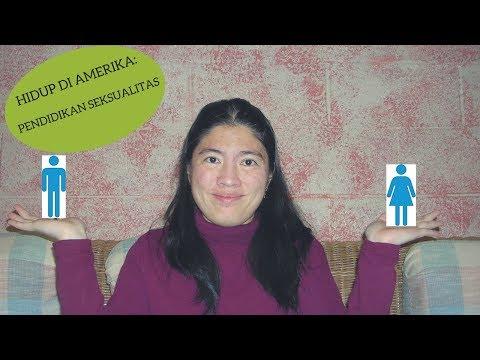 Xxx Mp4 Sex Education Anak Dan Remaja Di Amerika 3gp Sex