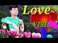 Download DJ Vishal Raj mixing point MP3,3GP,MP4