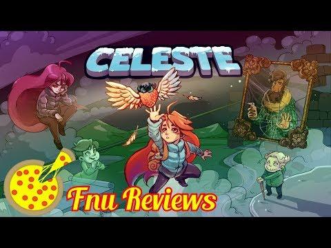 Fnu Reviews: Celeste