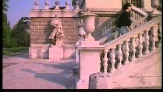 The Associates -the Glamour Chase (full Documentary)