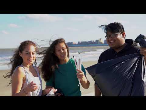 ¡Del Parque al Planeta!   SeaWorld® Parks & Entertainment