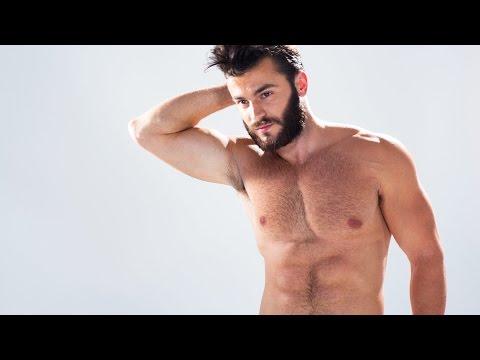 Xxx Mp4 Men 39 S Standards Of Beauty Around The World 3gp Sex