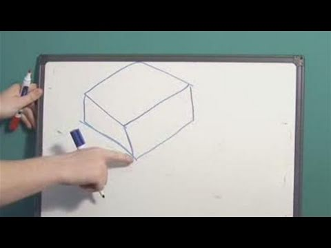 How To Calculate The Volume Of A Rectangular Prism