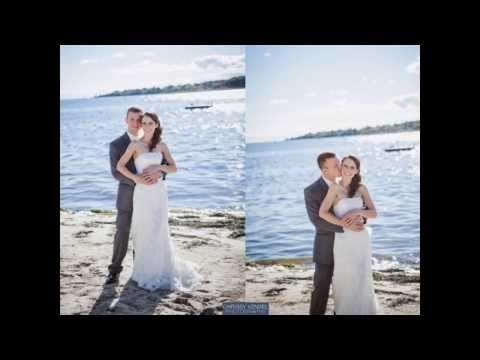 Chrissy Vensel Wedding Photographer   Norwalk   CT   06850
