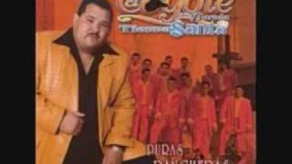 Download ARBOLES DE LA BARRANCA EL COYOTE Y SU BANDA TIERRA SANTA Video