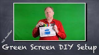 DIY chroma key Videos - 9tube tv