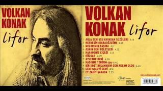 Download Volkan Konak - Ayletme Beni