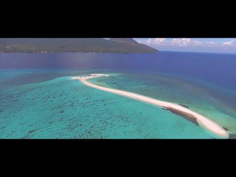 Cagayan De Oro 2016 (River Rafting, Adventure Parks & White Island)