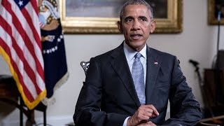 Weekly Address: Upholding the Legacy of Those We Lost on September 11th