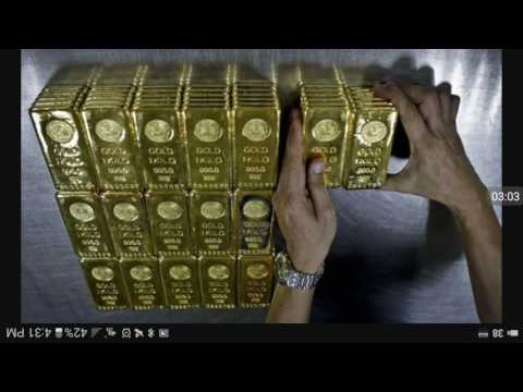 Gold Silver Investing Inside Health Savings Account.  Silver Stack Gold Stack