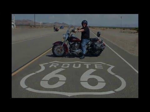 Route 66 trip Sep 2014 ver 4