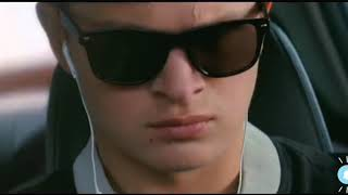 Bad Boy Baby Driver 2020 Best Hollywood Song Full Song Entertainment