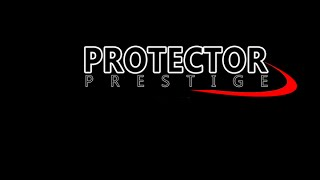 DJ STAHA  Club PROTECTOR PRESTIGE 2016 07 09