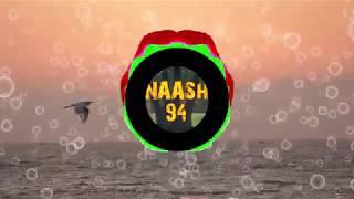 NAASH94 - WAKE UP