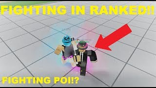 PLAYING WITH YOU GUYS!! | Roblox: Dragon Ball Z Final Stand