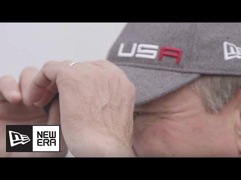 Ryder Cup | New Era Cap