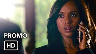 """Scandal Season 7 """"Last Chance"""" Promo (HD) Final Season"""
