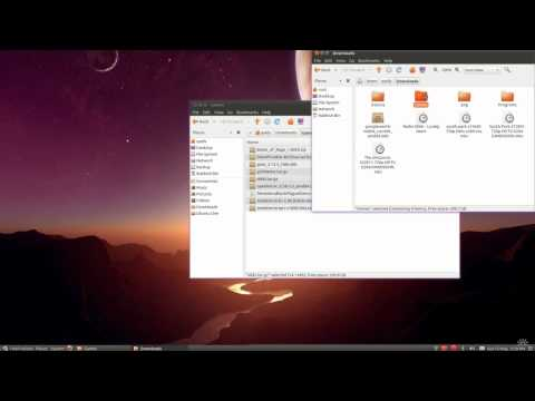 Complete Guide on Installing Software in Ubuntu