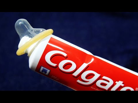 13 Amazing Toothpaste Life Hacks