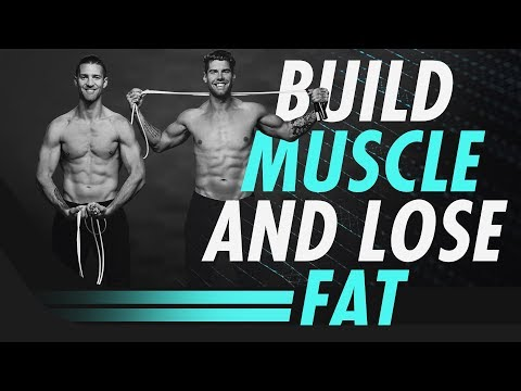 Swole Samurai Muscle Building Workout Plan