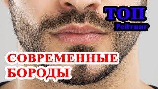 Download ТОП 8 современных мужских бород. Какую бороду все же носить? Video