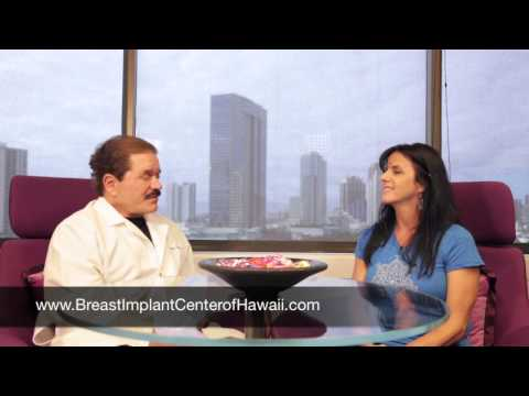How to Choose a Good Plastic Surgeon, The Breast Implant Center of Hawaii