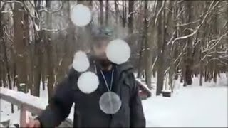 Los Videos mas Raros del Mundo 153 / Videos Sorprendentes