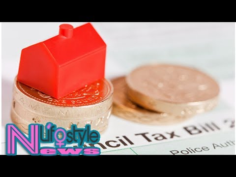 Woman gets £6,399 council tax refund – find out if you're owed money