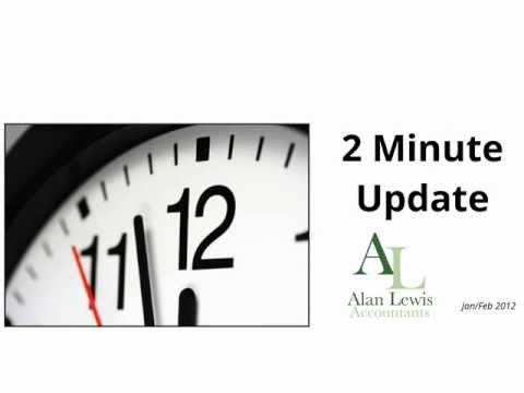 Dependent Spouse Tax Offset - 2 minute update