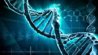 Healthcare Technology Outlook 2020 - Technology uptake