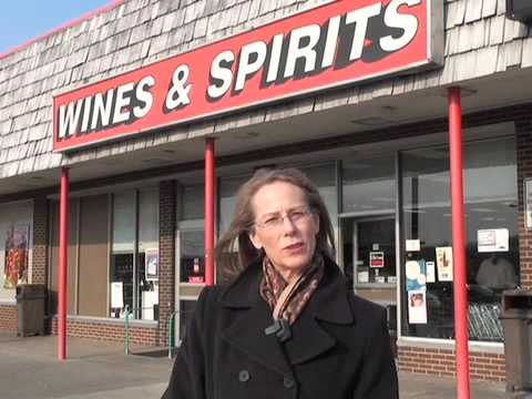 Three cheers for Pa. auditor general for reviewing liquor store politeness training
