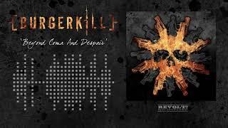 Burgerkill - Shadow Of Sorrow