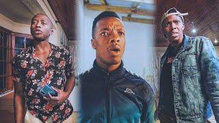 Are Xhosa Guys Really Like This? (#Episode 45) with Tafire, Sphe, Lutseke, Bri Bri, Nelisiwe