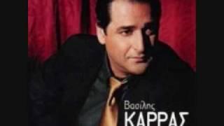 Download Vasilis Karas - Den Paw Pouthena Video